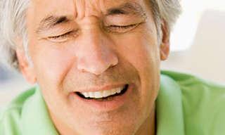 10 דברים שרציתם לדעת על האף שלכם