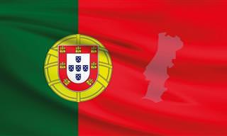 איך מקבלים דרכון פורטוגלי? מידע חשוב על הזכאות ותהליך האישור