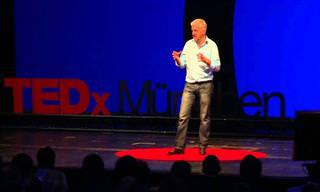 נפלאות הצחוק: הרצאה מומלצת בחום שתגרום לכם לחייך ולחשוב...