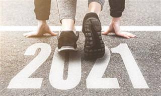 קידום אתרים אורגני בשנת 2021 – מגמות וטרנדים