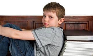 10 מיתוסים שגויים על הפרעות קשב שכדאי להכיר