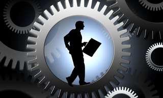 שוק העבודה והאוניברסיטה - שיטה מאוסה?