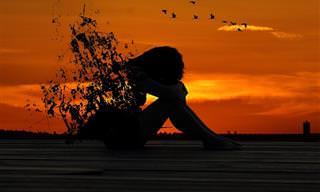 7 עצות להתמודדות עם דכאון ושברון לב מפי קאוצ'ר רב ניסיון