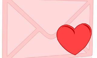 הבדיחה על האיש ששלח 500 מכתבי אהבה