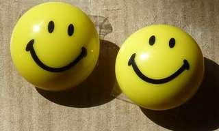 לקט בדיחות מפילות מצחוק!