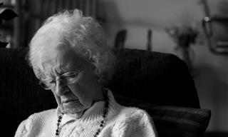 מחקר חדש מצא קשר בין שינה לקויה לסיכוי מוגבר להיפצע מנפילות
