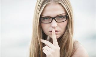 8 המילים שכדאי לכם להימנע מהן בחיים האישיים והמקצועיים