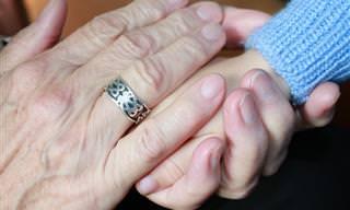 18 הדברים החשובים והמועילים שכל סבא וסבתא צריכים לעשות