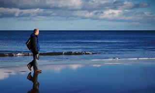 5 שאלות שמומלץ שתשאלו את עצמכם בחייכם הבוגרים