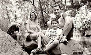 16 פעילויות חינמיות לפסח עבור כל המשפחה