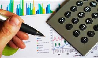 סימולטור צריכת החשמל – הכלי החינמי שיעזור לכם לחסוך הוצאות