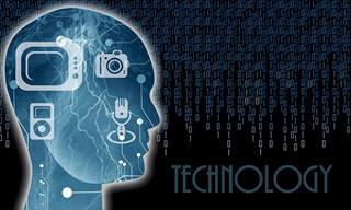 11 פיתוחים חדשניים שיגרמו לכם להבין שהעתיד כבר כאן
