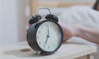 למדו לזהות ולטפל בהפרעות השינה הנפוצות בגילאי 50 ומעלה