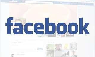 הסטטוטים המובחרים בפייסבוק לשנת 2010