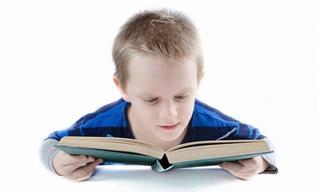 חלקם של הורים באינטליגנציה של ילדיהם על פי מחקרים