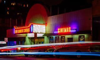 14 סרטי הקולנוע הטובים ביותר של שנות ה-90'