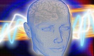 6 סימנים מקדימים לשבץ מוחי שחשוב להכיר