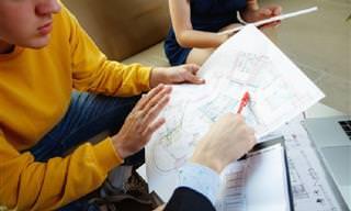 כיצד לתכנן תקציב לשיפוץ הבית?