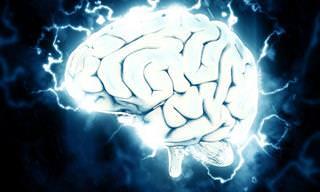 12 פעולות לשיפור התפקוד המוחי