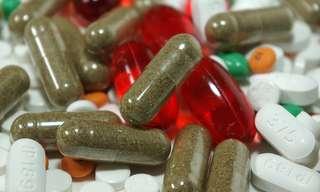 מיתוסים ומידע חשוב על אנטיביוטיקה