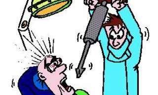 כל האמת על רפואת השיניים בישראל ובפרט על השתלות שיניים