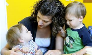 כמה זמן פנוי יש להורים ואיך אפשר לשפר את המצב?