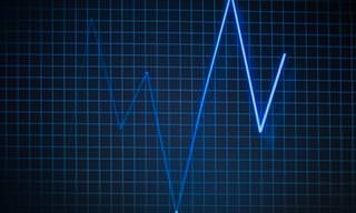 מחקר חדש חושף: לחץ דם גבוה מאיץ את הזדקנות המוח