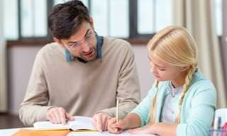 המורה הפרטי – מוסד בהתפתחות