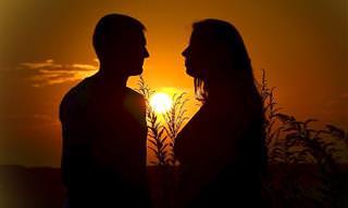 כדאי לדעת: למה חשוב לשים לב ועל מה כדאי להבליג בזוגיות