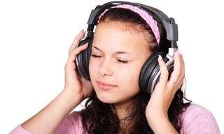 1,000 שירים ישראלים להאזנה ישירה בחינם
