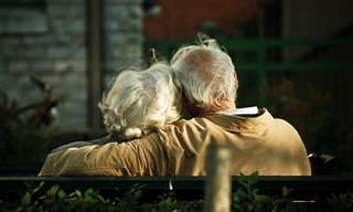 מהפכה בעולם הרפואה! האם נמצאה תרופה נגד הזדקנות?