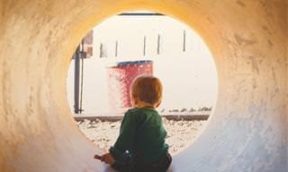 8 הרגלים משונים של ילדים ודרכי הטיפול בהם