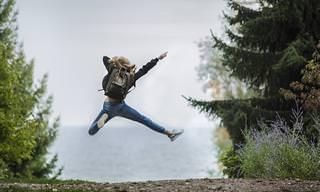 9 אשליות אושר שכדאי לכם לסלק מחייכם