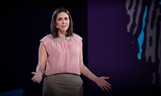 הרצאה מרתקת: למה אנחנו כושלים תחת לחץ, ואיך אפשר להימנע מהזה?