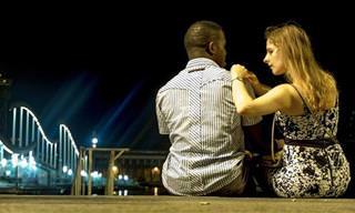 10 סיבות שבגללן גברים לא מקשיבים לנשים