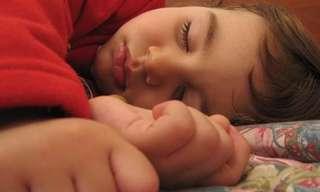 מחקר חדש: אנשים חכמים נוהגים לישון מאוחר יותר