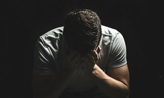 6 דברים שצריך לעשות כדי להיפטר ממחשבות שליליות