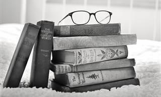 15 ציטוטי מרגשים ומלאי חכמה של הסופר לב טולסטוי
