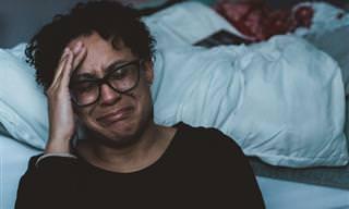 איך להתמודד עם עזיבת הילדים ומניעת תסמונת הקן הריק