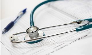 אבחון מוקדם וטיפול במפרצת