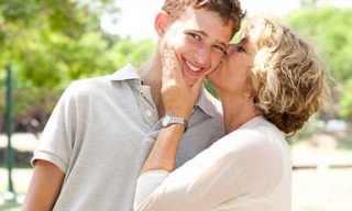 טיפים להורים - לעשות בלי להרגיש מצפון!