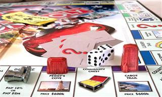 6 משחקי קופסה קלאסיים וחינמיים לסמארטפון