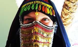 הסוכנים נישאו לערביות, הילדים נרשמו כיהודים
