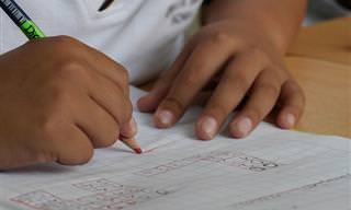 9 משחקי חשבון מהנים לילדים מבית משרד החינוך