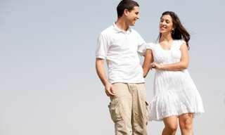 טיפים שיעזרו לכם למצוא חן בעיני אישה