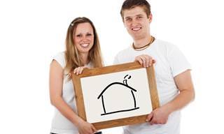 6 טיפים שכל מי שעובר דירה צריך להכיר