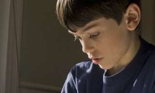 כיצד לאבחן ולהתמודד עם הפרעות קשב וריכוז