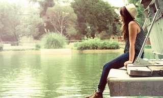 10 דברים שלא באמת יעשו אתכם מאושרים