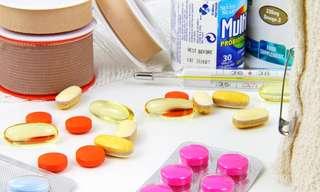 נמצאה התרופה לאיידס?