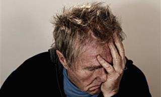 7 טיפים שיעזרו לכם להימנע מתחושת חרטה ולהתמודד איתה